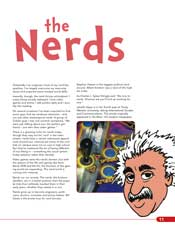 rise of nerds options 2