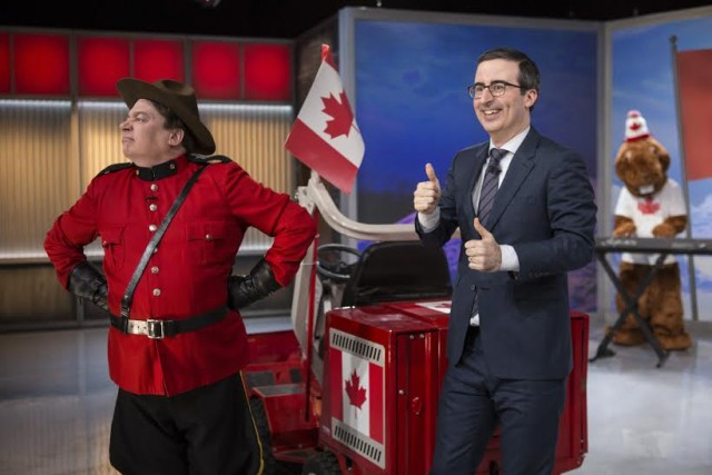 John-Oliver-Canadian-Election