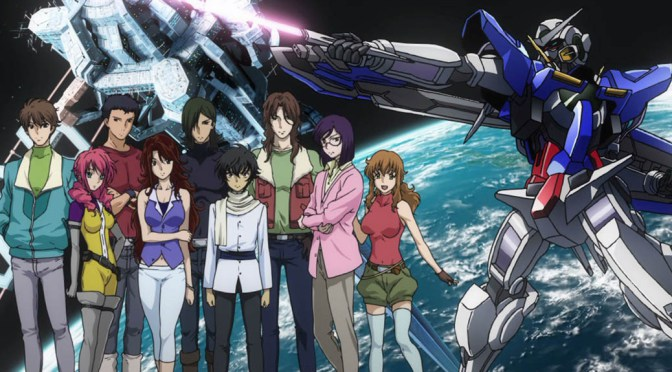 gundam-00-featured