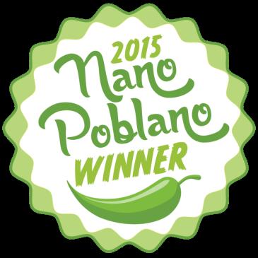 nanopoblano2015winner