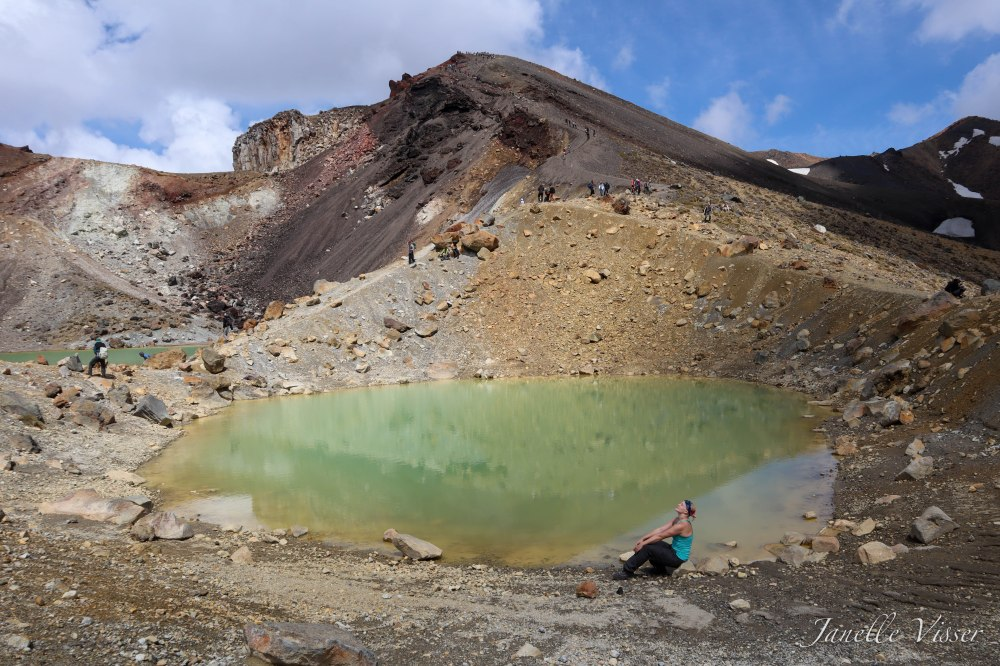 Mineral Lakes - looking up.jpg