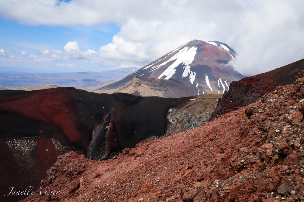 Mt Doom over Red Crater.jpg